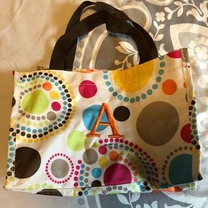 """🛍 3/$15 